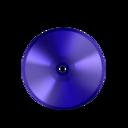 ico,disk,dvd icon
