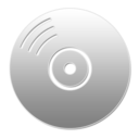 cd,dvd,drive icon