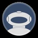 Automator 1 icon