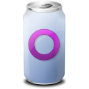 drink, orkut icon