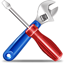 setup, advancedsettings, install, option, utility, configuration, config, preference, tool, advanced, configure, installation, setting icon