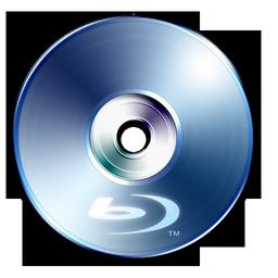 ray, blue icon