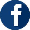 social network, fb, logo, facebook icon
