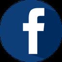 social network, fb, logo, facebook icon