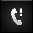 htc,callhistory icon