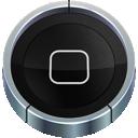 mazes, base, aluminium, gianluca, by, aluminum, b, set icon