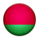 flag,belarus,country icon