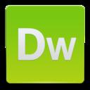 dw512 icon