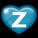 zabox, media, social icon