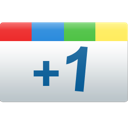 +1, plus, one, grey, rectangle, google+, google icon