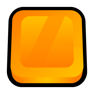 vega, sony icon
