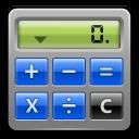 Calculator 2 icon