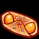 Abricots, Aux, Lunette icon