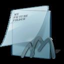 mypicture,picture,photo icon