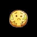 Natsu Network Disconnect icon