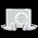 ipod,shuffle icon