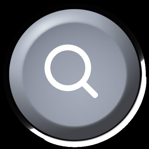 search, find, remote, seek icon