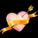 Artdesigner.Lv, By, Heart icon