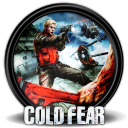 Cold Fear 1 icon