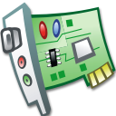 Hardware.Png icon
