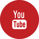 red youtube, youtube logo, youtube logo text, youtube, youtube logo red icon