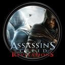 Assassins, Creed, Revelations icon