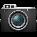 image,camera,folder icon