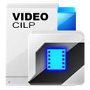 Cilp, Video icon