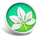 CS2 Premium icon