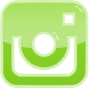instagram, photo, media, social icon