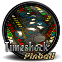 Timeshock Pinball 1 icon