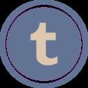 Tumbler icon