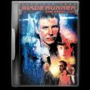 Blade Runner icon