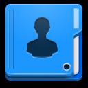 Places folder publicshare icon