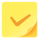 todo, notes icon