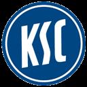 Karlsruher SC icon
