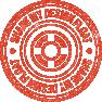 base, float, general, design icon
