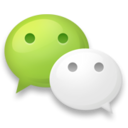tencent mm icon