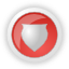 protect, guard, security, shield icon