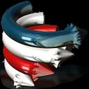 Links icon