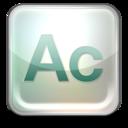 acrobatconnect icon