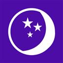 Power, Sleep icon