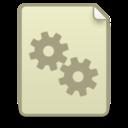 doc,system icon