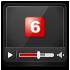 6room icon