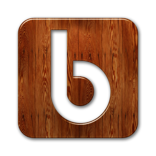 logo, buzz, yahoo, square icon