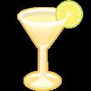 Cocktail, Margarita icon