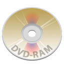 memory, dvd, mem, disc, ram icon