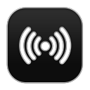 Wireless 2 icon