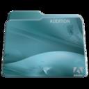 adobe,audition,folder icon