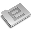 etched, labs, enhanced icon